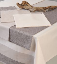 use our #tablecloths on #holidays and #special occasions #Triamo