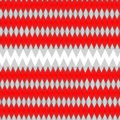 [ série GEOMETRIAS ] [ estampa disponível nos tamanhos 100x100cm e 55x55cm ] #estamapria #estampa #estampaemlenços #estampaexclusiva