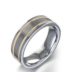 Bague Men's Ring
