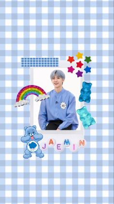J Pop, Proud Mom Quotes, Best Cousin Quotes, Little Brother Quotes, Daughter Quotes, Nct 127, Cute Lockscreens, Nct Dream Jaemin, Nct Life