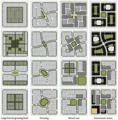 Architecture Times (@ArchitectureTi2)   Twitter