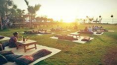 Kaki Lima By The Sea - Bali kemarin ga ksini..next hrs ksini