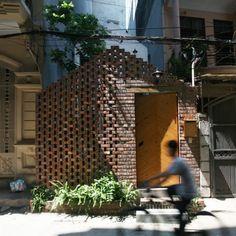 masion-t-hanoi-house-nghia-architect-vietnam-perforated-brick_dezeen_sq