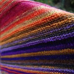 NobleKnits.com - Cosmicpluto Simple Yet Effective Shawl Knitting Pattern, $6.95 (http://www.nobleknits.com/products/Cosmicpluto-Simple-Yet-Effective-Shawl-Knitting-Pattern.html)