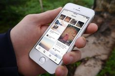 Pinterest has rolled out its Promoted Pins ads slowly.