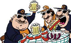 Da Superfans, Faker's guide to Chicago Bears (Sept. 5, 2014)