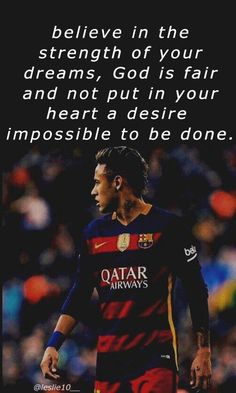 Soccer Memes, Football Quotes, Soccer Drills, Neymar Quotes, Ronaldo Quotes, Neymar Football, Football Girls, Inspirational Soccer Quotes, Motivational Quotes