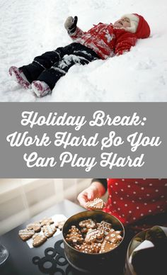 100 Best Christmas Winter Holiday Fun Images Winter Breaks