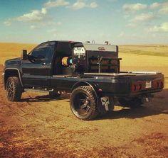 The Drive Dually Trucks, Farm Trucks, Diesel Trucks, Chevy Trucks, Pickup Trucks, Lifted Trucks, Welding Trailer, Welding Trucks, Welding Beds