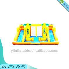 2013 inflatable water slide blower,slip n slide inflatable games,inflatable slide castle products for sale