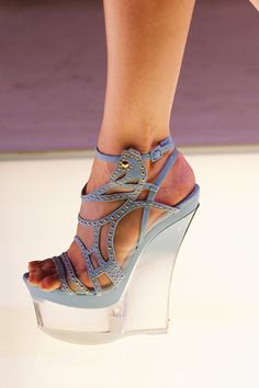 2012-Spring-and-Summer-Shoe-Trends