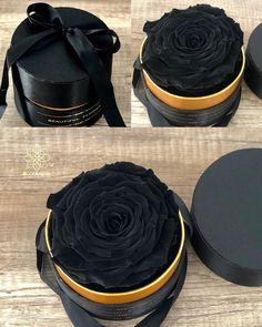 "8 aprecieri, 0 comentarii - BLOOMERIA (@bloomeria.ro) pe Instagram: ""𝗙𝗼𝗿𝗲𝘃𝗲𝗿 𝗹𝗮𝘀𝘁𝗶𝗻𝗴 𝗿𝗼𝘀𝗲. 🖤 . . . #bloomeria #welcometotheworldofflowers #stayhome #preservedroses…"" Preserved Roses, Preserves, Instagram, Preserve, Preserving Food"