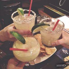 Happiness is #birthday #tequila #friends #margaritas #margs #food #vancouver #bc #yvr #vancity #van #cheers #toast   Source: instagram.com/byandriaparker  La Casita Gastown Mexican Food Restaurant 101 West Cordova str, V6B 1E1 Vancouver, BC, CANADA Phone: 604 646 2444 Email: info@lacasita.ca http://lacasita.ca