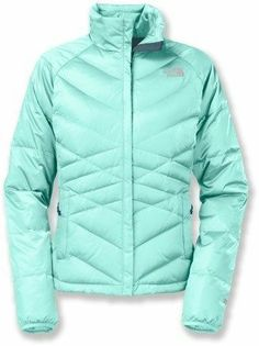 North Face Womens Outlet Online.