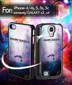 19 Best iPhone case images in 2013 | Iphone Cases, Phone, Iphone
