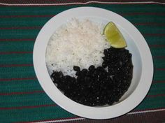 Recipes to try from Guatemala and more on this National Geographic blog for kids...all about Guatemala!