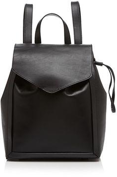 Loeffler Randall Backpack - Mini