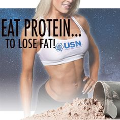 Not losing weight? Hit a plateau?  Experiencing this common stage where your weight wont budge could potentially mean you are not consuming enough PROTEIN!  View our latest blog post on our website to find out more http://ift.tt/2f1hpJ7  #fatloss #protein ---------------------------------- Follow  @spartansuppz  YouTube: Spartansuppz   spartansuppz  Worldwide Shipping  sales@spartansuppz.com  Spartansuppz  http://ift.tt/1TpNani