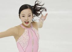 フィギュア世界ジュニア、日本女子3人で優勝を狙えるのは?