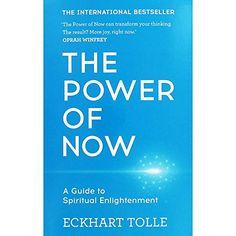 The Power Of Now - A Guide To Spiritual Enlightenment  https://www.amazon.co.uk/dp/1473636604/ref=cm_sw_r_pi_dp_x_JlF-xbWZM56X1