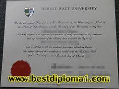 Phony Heriot Watt university diploma, buy fake Heriot Watt Uni certificate  http://www.bestdiploma1.com/  Skype: bestdiploma Email: bestdiploma1@outlook.com whatsapp:+8615505410027 QQ:709946738