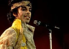 The Beautiful One ♡ Prince Mavis Staples, Sheila E, Madonna, Pictures Of Prince, Prince Of Pop, Prince Purple Rain, Star Wars, Paisley Park, Dearly Beloved