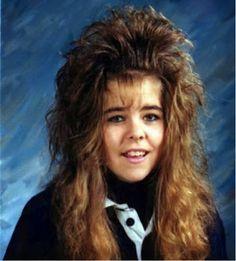 coupes de cheveux pour enfant horribles fail 26   coupes de cheveux pour enfant... #fail   photo mulet image horreur fail enfant coupe coiff...
