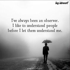 i do the same because i don't like people at the first time i met but after observing their manners and behaviours,i would make them my friend or whatever Quotable Quotes, True Quotes, Great Quotes, Quotes To Live By, Inspirational Quotes, Deep Quotes, Reminder Quotes, Poetry Quotes, Beautiful Words