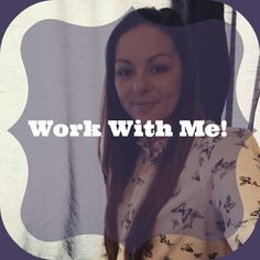 Find out ways you can work with me at The Mummy Toolbox - Let's Collaborate!