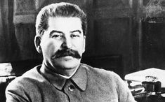 Stalin didn't have Photoshop—but that didn't keep him from wiping the traces of his enemies from the history books. Even the famous photo of Soviet soldiers raising their flag after the Battle of Berlin was altered. Wealthy People, Rich People, Scum Of The Earth, Joseph Stalin, Juan Pablo Ii, Religion And Politics, People Change, Atheism, Jena