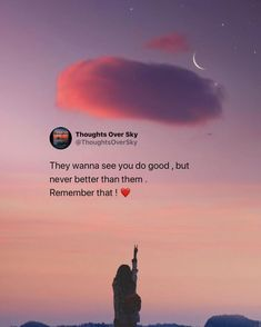 Reality Of Life Quotes, Good Relationship Quotes, Real Life Quotes, Good Thoughts Quotes, Mixed Feelings Quotes, Mood Quotes, Awesome Thoughts, Dear Self Quotes, Dear Diary Quotes