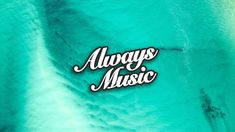 MELVV - Right Side Up Right Side, Music Promotion, Black Artists, Music Lovers, Manila, News Songs, New Music, Music Artists, Musicians
