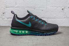 NIKE AIR MAX MOTION (BLACK GRAPE) | Sneaker Freaker