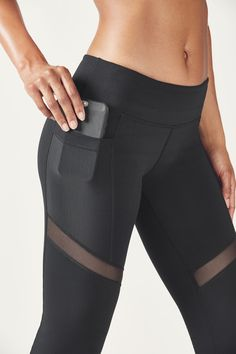 24 Ideas How To Wear Leggings With Nikes Workout Outfits Cute Teen Outfits, Teenage Girl Outfits, Casual Summer Outfits, Outfits For Teens, Sport Outfits, Stylish Outfits, Leggings Mode, How To Wear Leggings, Leggings Fashion