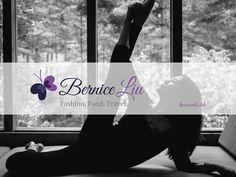 Our latest website for the beautiful (in all sense of the word) Bernice Liu - berniceliu. Website, Instagram Posts, Travel, Beautiful, Viajes, Destinations, Traveling, Trips