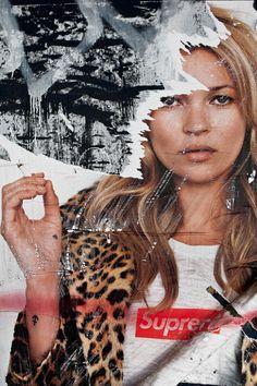 Burton Machen - Urban Evolution™ Supreme Kate