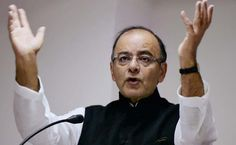 Government To Complete Budgetary Exercise This Week In Lok Sabha