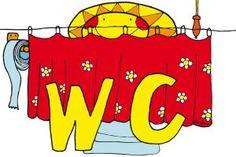 Classroom, Children, Books, Fictional Characters, Home Decor, School, Class Room, Livros, Boys