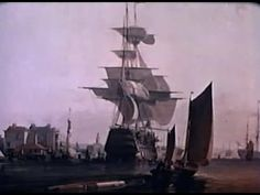 Seas Of Liberty - 1967 - CharlieDeanArchives / Archival Footage https://youtu.be/pFbGbHBi_pk