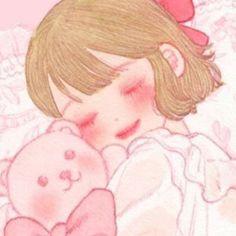 Fanarts Anime, Manga Anime, Anime Art, Pretty Art, Cute Art, Graphic Design Illustration, Illustration Art, Art Folder, Cartoon Art
