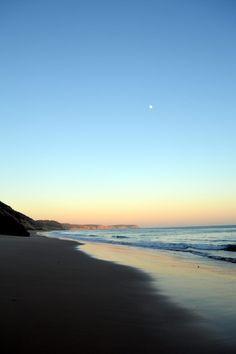 Furnas, Algarve, Portugal