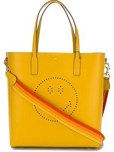 Tote Bag - Daffodils by VIDA VIDA b94jF