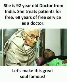 #Doctor #Doctors #India #Respect