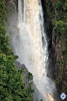 Detalle del Salto de Bordones, Huila, Colombia Travel Pictures, Travel Photos, Places To Travel, Places To Go, Colombia South America, Lake Beach, Colombia Travel, Country Landscaping, Adventure Travel