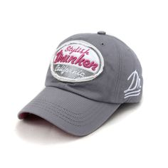 baseball cap for sale online, apparel & accessories ,   $7 - www.bestapparelworld.com