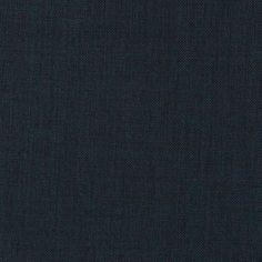 Møbelstruktur midnattsblå