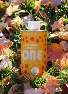 En www.plasenciasabores.com puedes adquirir este magnifico aceite de oliva con sus muchas propiedades