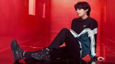 Kim Taehyung <V>   Shared Folder   ARMY's Amino Bts Taehyung, Bts Bangtan Boy, Jimin, Daegu, Bts Kim, V Bts Wallpaper, Fall Collections, Record Producer, Taekook