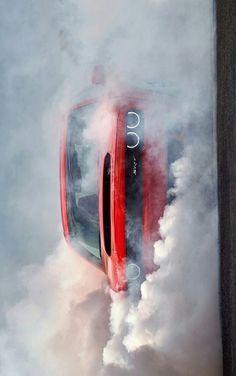 Smokey Burnout 2018 Dodge Challenger SRT Demon making 840 HP. 2018 Dodge Challenger Srt, Dodge Challenger Hellcat, Dodge Srt, Srt Hellcat, Best Photo Background, Background Images For Editing, Background Pictures, Hd Backgrounds, American Muscle Cars