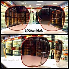 22f7f214b9 300 Best Sama Eyewear Product Shop images